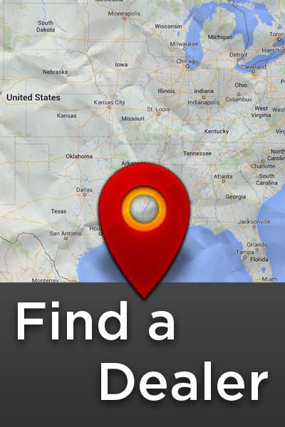 Dealer Locator (Find a Dealer) Tile.jpg