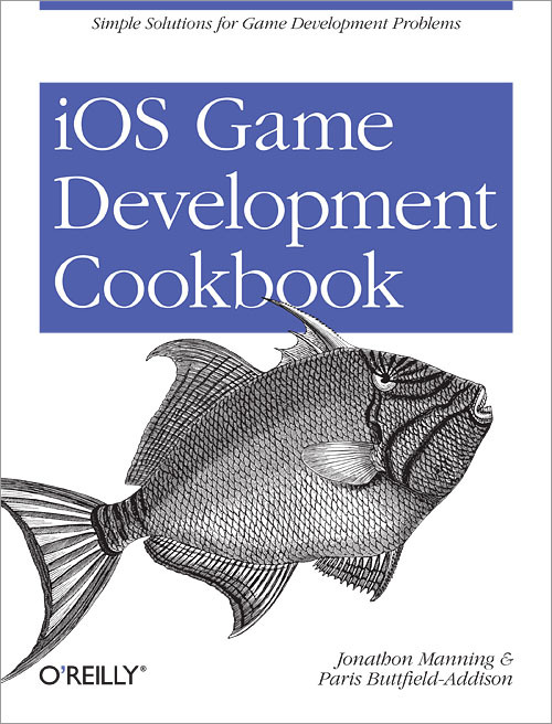 iOS_Game_Cookbook.jpg