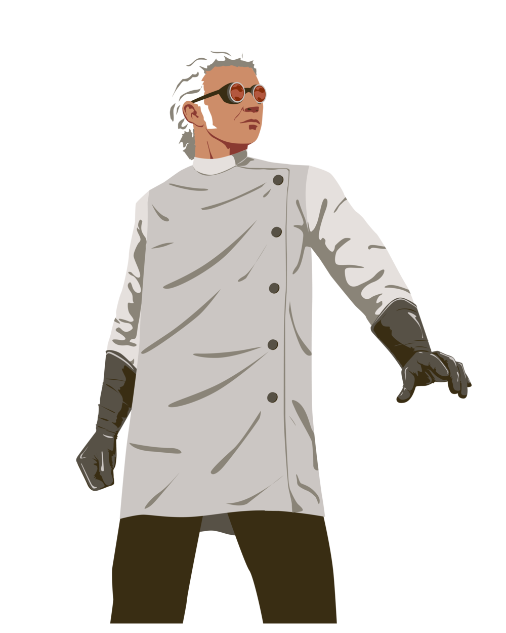 Doctor-1-Large.png