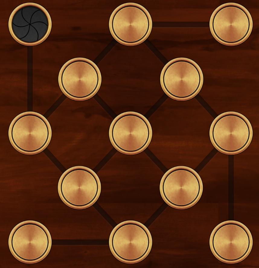 sembl-board