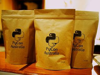 PyCon Australia