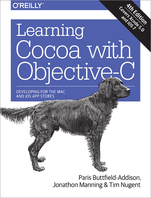 Learning_Cocoa_4thEd.jpg