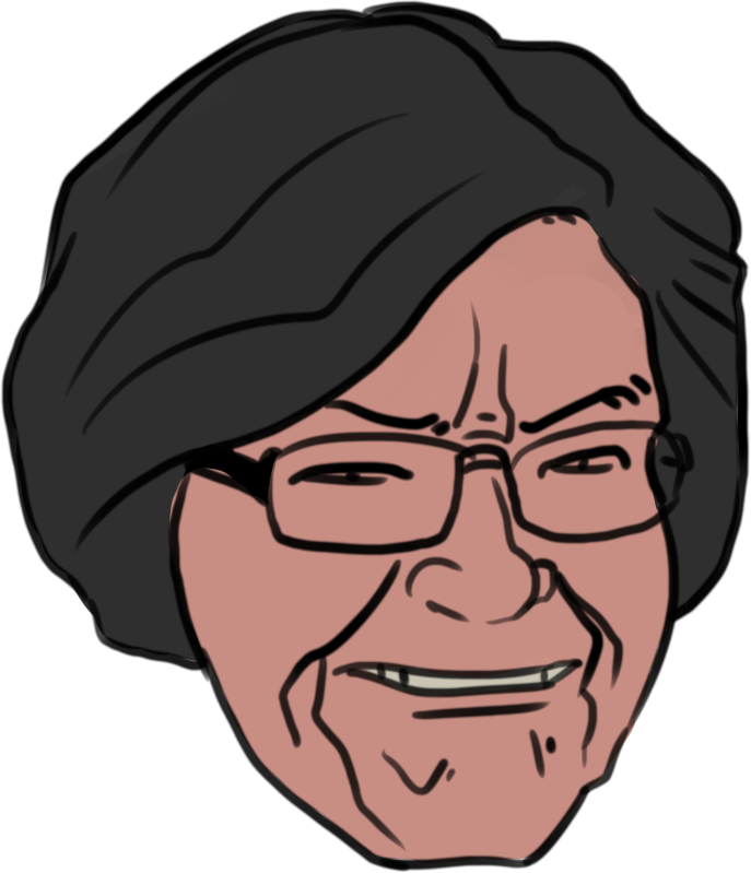Face_0019_Cathy-Mcgowen.png