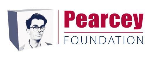 Pearcey-logo-hi-res.jpg