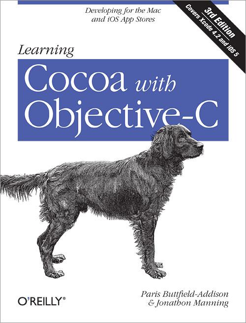 Learning_Cocoa.jpg