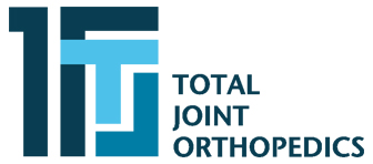 TOTAL JOINT ORTHOPEDICS, INC.