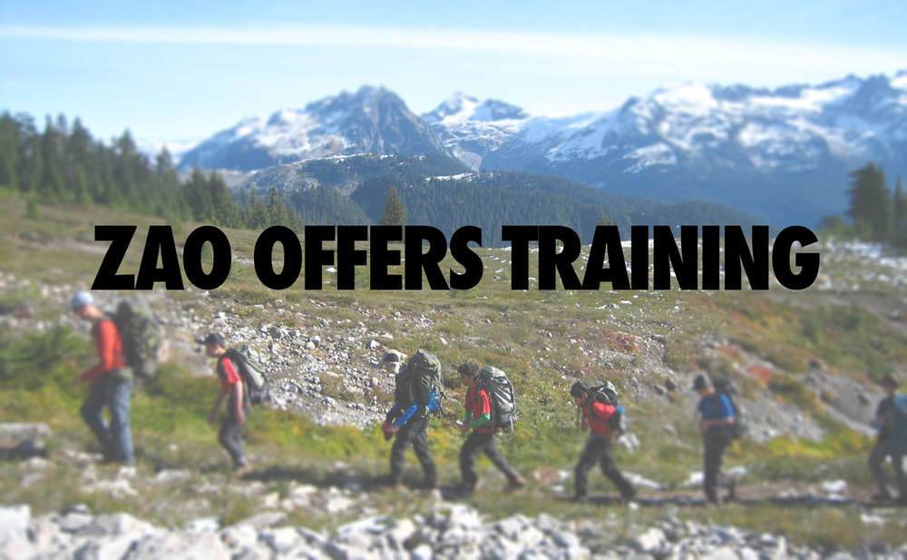 ZAO-offers-training.jpg