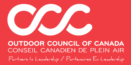 OCC-Logo-Red-Back.png