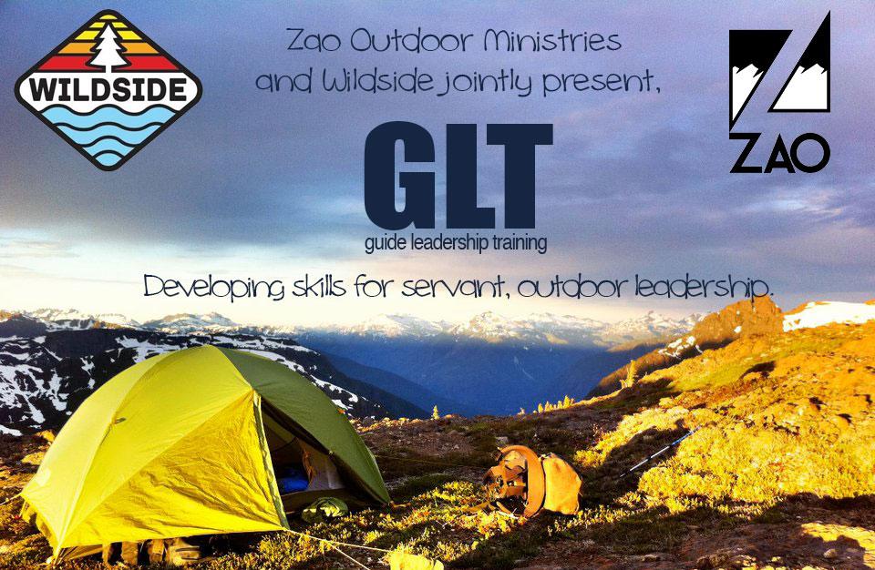 GLT-promo-web.jpg