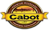 MP-product-stains-cabot-logo.jpg