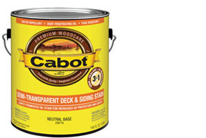 MP-product-stains-cabot-semi.jpg