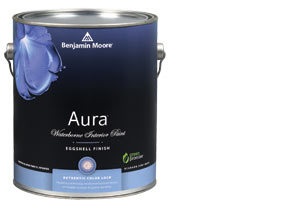 MP-product-paints-interior-aura.jpg
