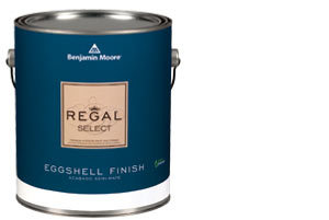MP-product-paints-interior-regal.jpg