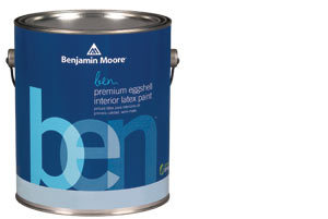 MP-product-paints-interior-ben.jpg