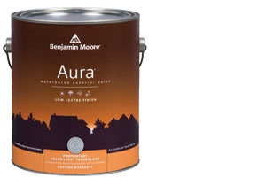 MP-product-paints-exterior-aura.jpg
