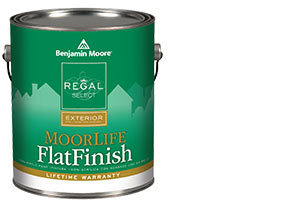 MP-product-paints-exterior-regal.jpg