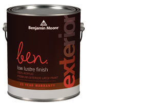 MP-product-paints-exterior-ben.jpg