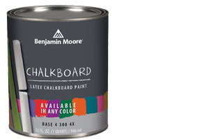 MP-product-paints-other-chalk.jpg