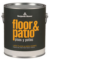 MP-product-paints-other-floor.jpg