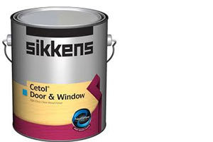 MP-product-stains-sikkens-door.jpg