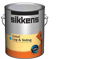 MP-product-stains-sikkens-log.jpg