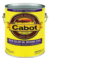 MP-product-stains-cabot-oil.jpg