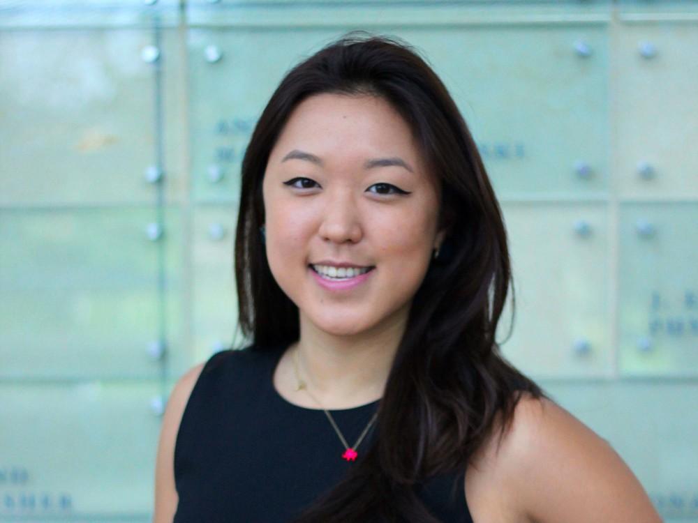 Emily Zheng - Marathon Wizard