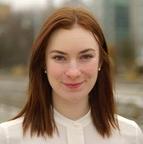 Jenny Danzi Elias // Director