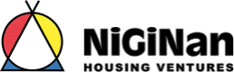 Niginan Housing Ventures