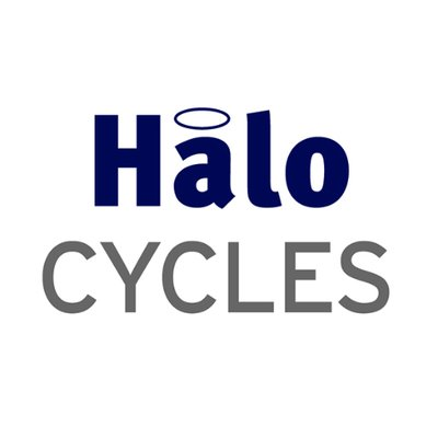 Halo Cycles.jpg
