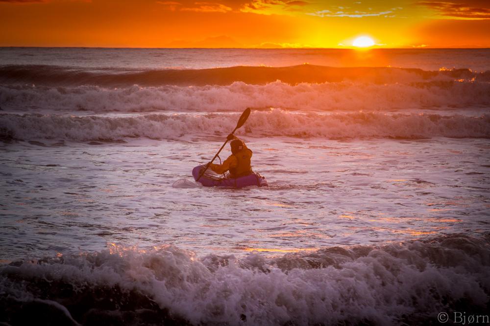 November Surf-3.jpg