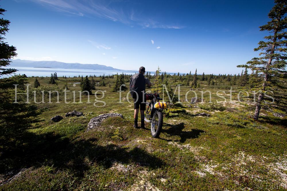 Packed Bike.jpg