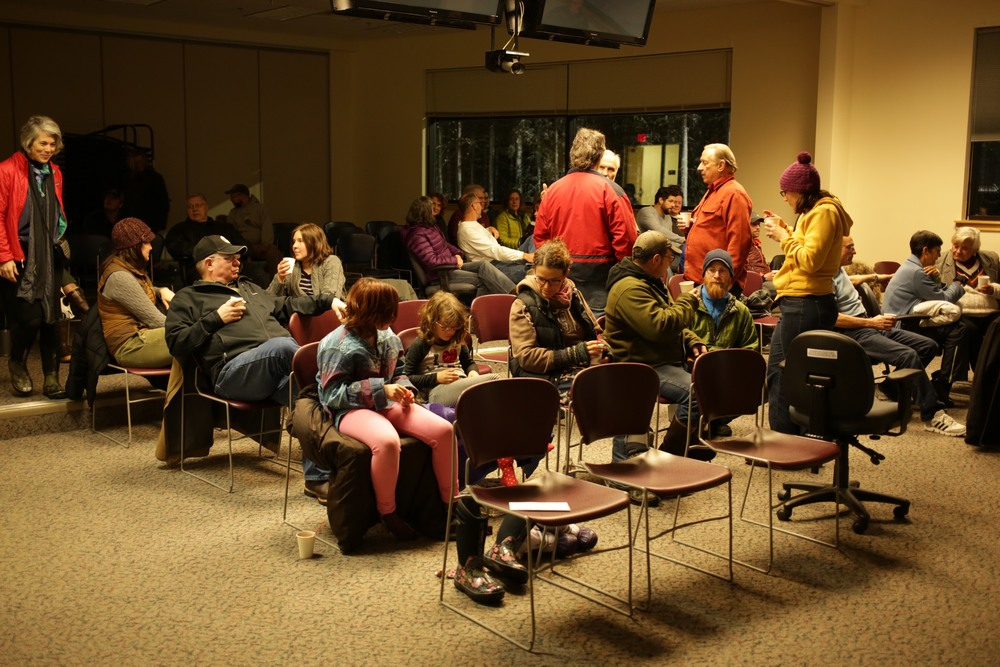 Soldotna Screening.jpg