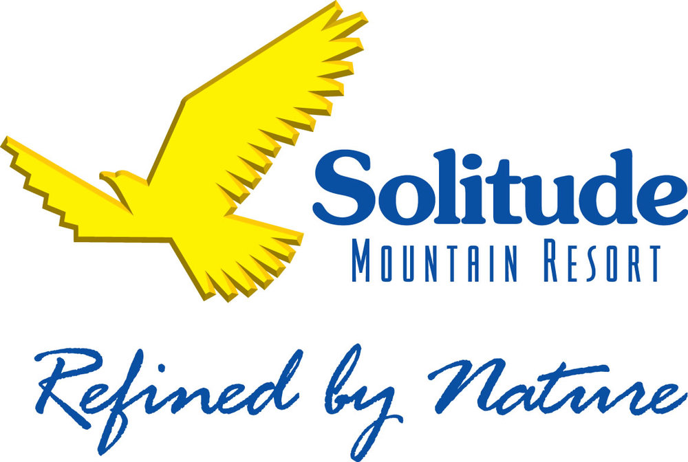 solitude_logo.jpg
