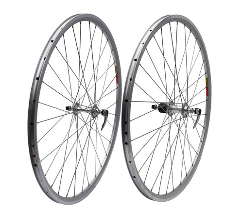 13 år rim AR 13 Road Wheel Set — Araya USA 13 år rim