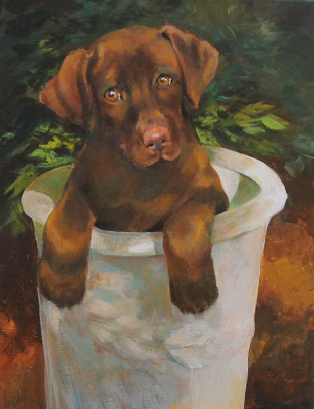 IMG_0828 Pup In A Pot.jpg