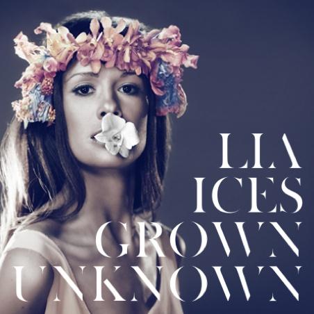 lia_ices.jpg