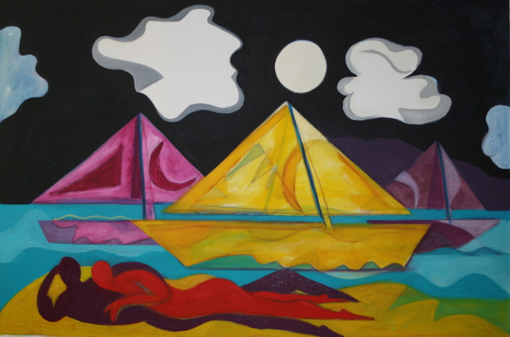 Sail Boats 2008.jpg