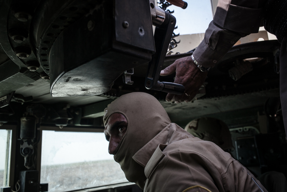 Peshmerga-WP-website-4.jpg
