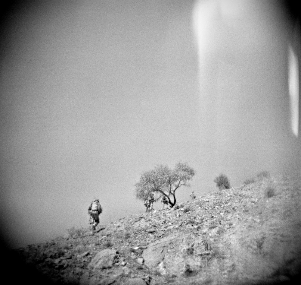 Afghanistan-Trieb-8.jpg