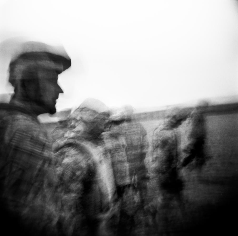 Afghanistan-Trieb-18.jpg