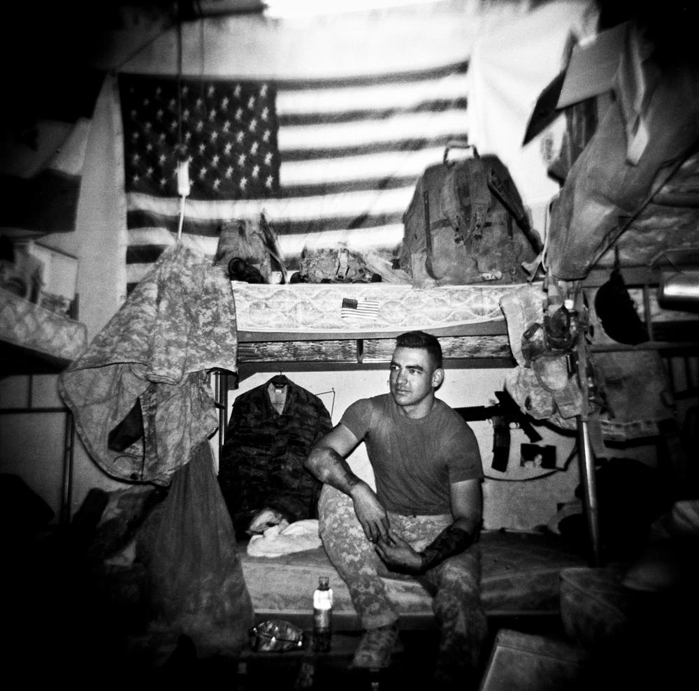 Afghanistan-Trieb-17.jpg