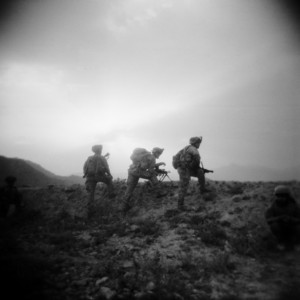 Afghanistan-Trieb-32.jpg