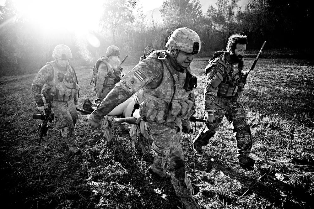 Afghanistan-ER-2009-Trieb-1.jpg