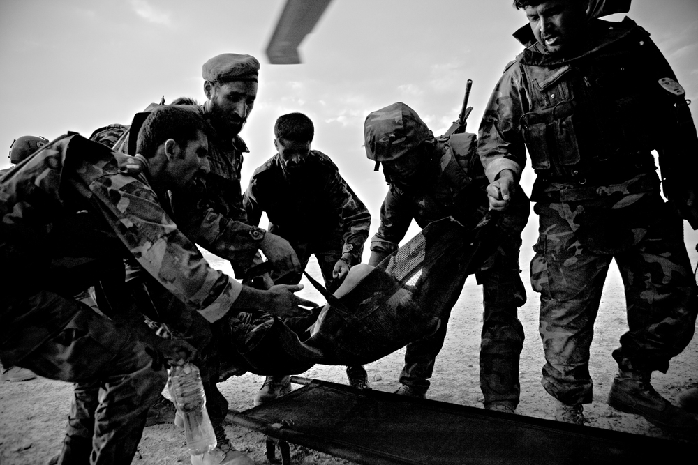 Afghanistan-ER-2009-Trieb-4.jpg