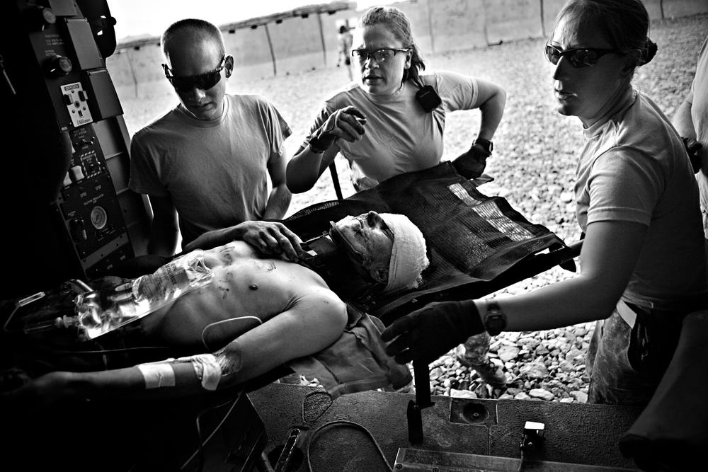 Afghanistan-ER-2009-Trieb-7.jpg