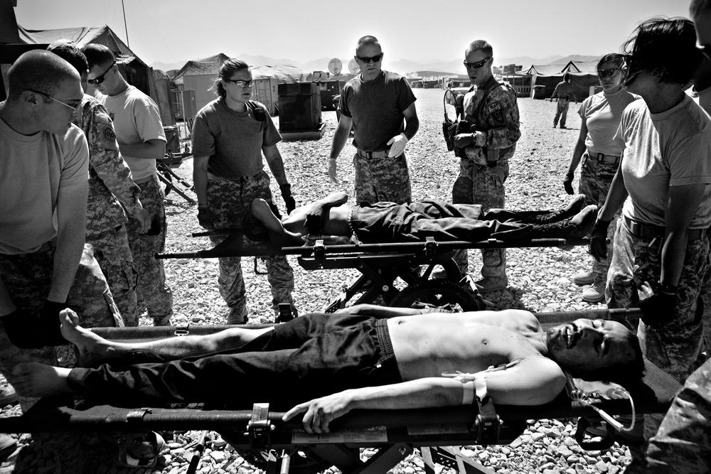 Afghanistan-ER-2009-Trieb-8.jpg