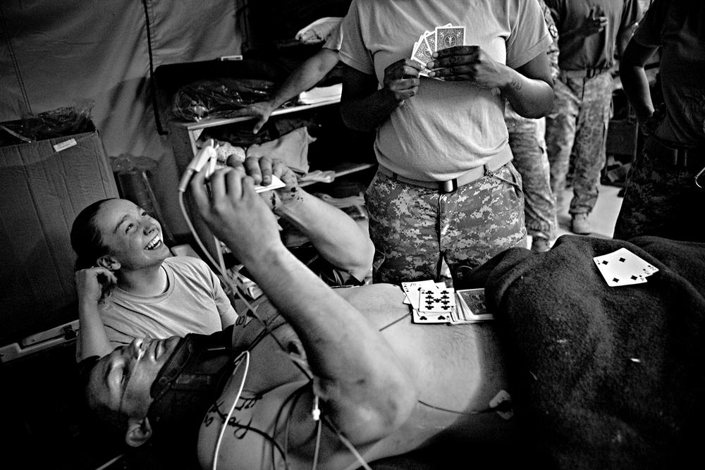 Afghanistan-ER-2009-Trieb-26.jpg