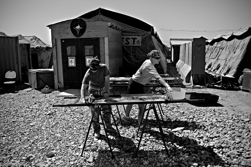 Afghanistan-ER-2009-Trieb-27.jpg
