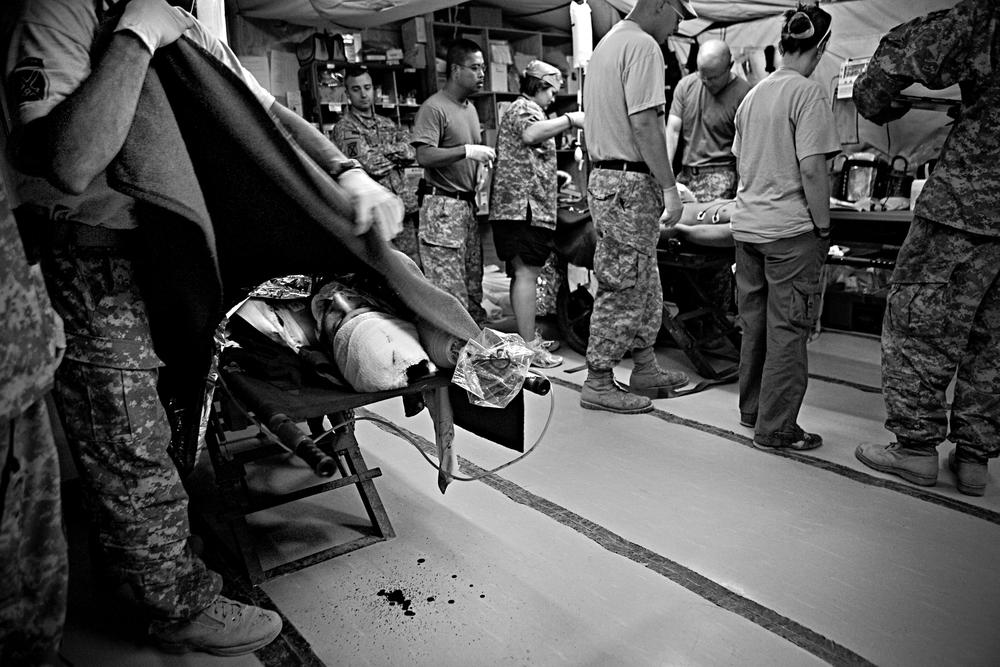 Afghanistan-ER-2009-Trieb-32.jpg